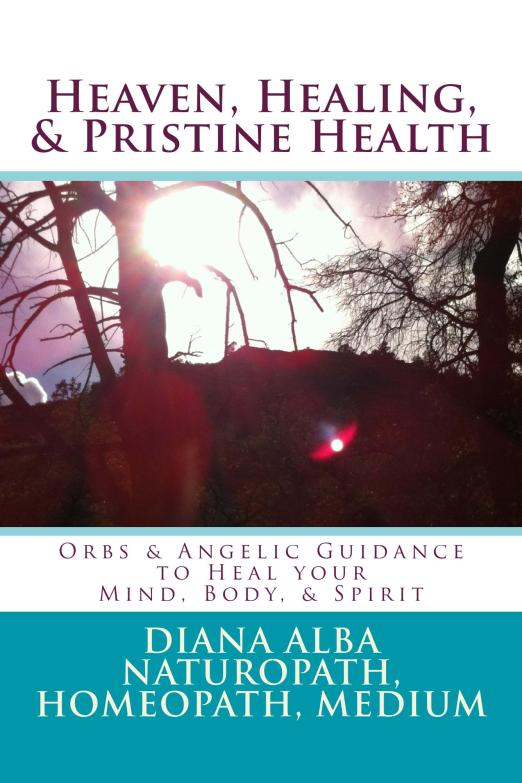 Heaven_Healing__P_Cover_for_Kindle-2
